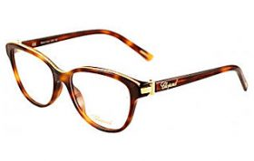 chopard_glasses_01